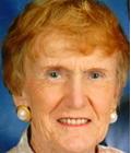 Mary Mulier obituary 03-16-17