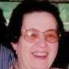 Linda Weiss obituary 03-16-17