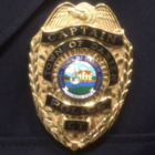 Captain Darien Police 03-17-17