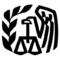 IRS Logo 03-19-17