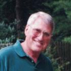Daniel Doolittle obituary 03-19-17