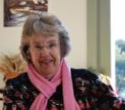 Heiden Beckwith obituary 03-20-17