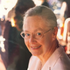 Carol Lutz obituary thumbnail 03-22-17