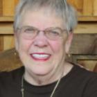 Jane Hamilton obituary 03-24-17