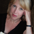 Christina Baker Kline 03-25-17