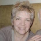 Rita Ritch obituary thumbnail 03-29-17