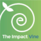 The Impact Vine logo 03-29-17