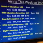 Darien TV79 through April 6 04-01-17