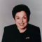 Donna Shalala US govt photo