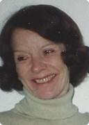 Nancy Judkins obit 04-02-17