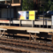 Noroton Heights Station Train Railroad platforms project 04-03-17