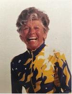 Jean Cooper obituary 04-04-17