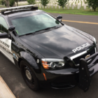 Police Police Car 04-05-17