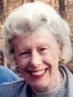 Lucia Kuesel obituary 04-07-17