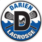 Darien Lacrosse Darien Girls Lacrosse 04-07-17