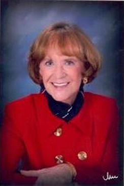 Barbara Hurley obituary 04-08-17