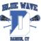 Darien Boys Lacrosse Logo 04-08-17