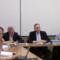 Board of Finance Charneski 04-12-17