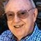 William Kelly obituary thumbnail 04-12-17