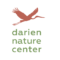 Darien Nature Center logo 04-13-17