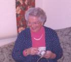 Judith Hanley obituary 04-14-17