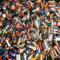 Batteries Darien Recycling Ctr on Facebk 04-14-17