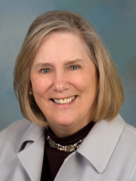 Gail Ord obituary 04-17-17