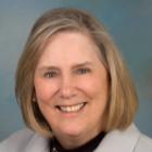Gail Ord obituary thumbnail 04-17-17