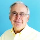 Philip Wright obituary 04-18-17