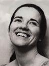 Janet Tuck obituary 04-19-17