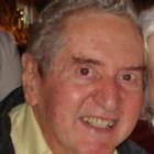 Rino Sanchioni obituary 04-21-17