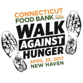 Walk Against Hunger graphic 04-21-17