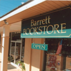 Barrett Bookstore Thumbnail from website 04-23-17