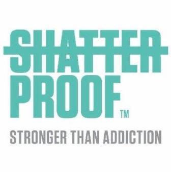 Shatterproof logo 04-23-17