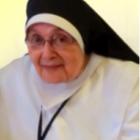 Sister Mary Handley obituary 04-25-17