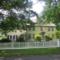 Stephen Tyng Mather Home 04-23-17