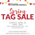 JLSN spring tag sale thumbnail 04-26-17