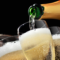 Sparkling Wine DCA class Nicholas Roberts 04-28-17