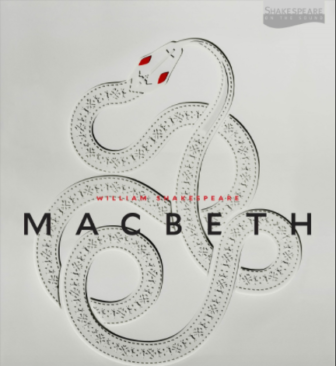Macbeth Shakespeare on the Sound 04-28-17