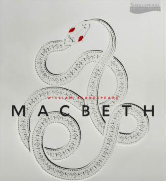 Macbeth Shakespeare on the Sound 04-28-17