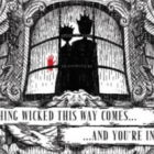 Something Wicked Macbeth Shakespeare on the Sound 04-28-17