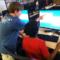 Kids Computers 04-30-17