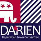 Darien RTC logo