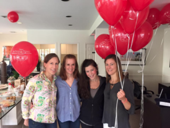 Red Balloons Opus Person-to-Person website 05-01-17