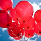 Red Balloons OPUS for Person-to-Person Facebook 05-01-17