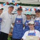 Post 53 Memorial Day Food Fair 2017 05-01-17