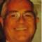 Paul Sanchez III thumbnail obituary 05-06-17