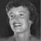 Dianne Goodnow obituary 05-08-17