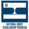 National Merit Scholarship Program Logo 05-09-17