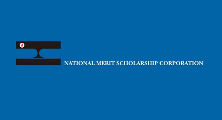 National Merit Scholarship Program fbook twit size 05-09-17